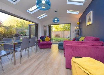 4 bed detached house for sale in The Furlong, Henleaze, Bristol BS6