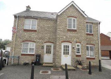 Thumbnail 2 bed property to rent in Delta Court, Frome, Somerset