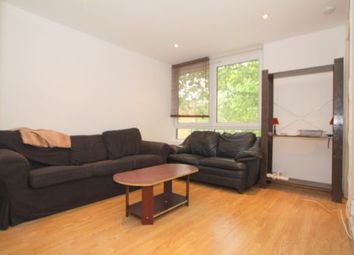 Thumbnail 2 bed flat for sale in Beachcroft Way, London