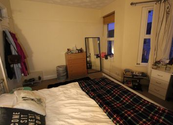 Thumbnail Room to rent in Tewkesbury Place, Cathays, Cardiff