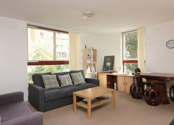 Thumbnail 2 bed flat to rent in Cape Yard, Wapping