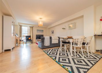 2 bed flat for sale in The Abode, Manor Street, Cardiff CF14