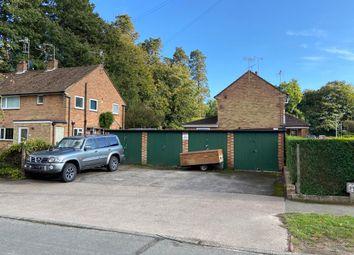 Thumbnail Parking/garage for sale in Garages Off Fairmile Road, Tunbridge Wells, Kent