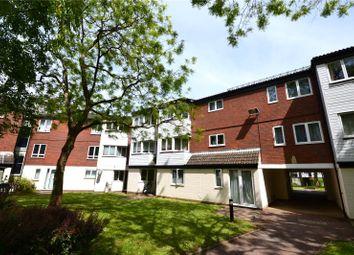Thumbnail Studio for sale in Mount Pleasant, Mount Lane, Bracknell, Berkshire