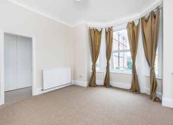 Thumbnail 3 bed flat to rent in Latchmere Road, Battersea, London