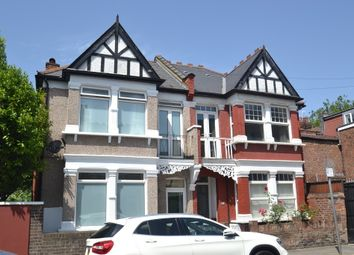 Thumbnail 4 bed semi-detached house to rent in St. Margarets Avenue, London