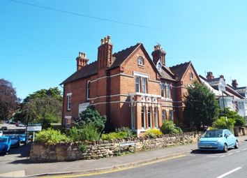 Thumbnail 6 bed detached house to rent in Beauchamp Hill, Leamington Spa