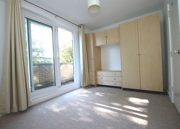 Thumbnail 1 bedroom property to rent in Saville Row, Hayes, Bromley