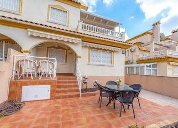 Thumbnail 3 bed town house for sale in Playa Flamenca, Playa Flamenca, Spain