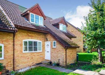 3 bed terraced house for sale in Pendragon Walk, Hendon, London, Uk NW9