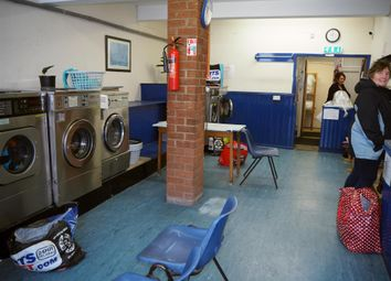 Thumbnail Retail premises for sale in Launderette & Dry Cleaners DL16, County Durham