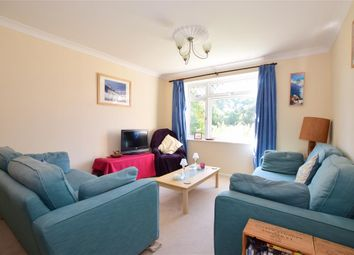 Thumbnail 3 bedroom end terrace house for sale in Elizabeth Road, Chichester, West Sussex