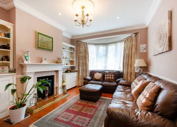 Thumbnail 4 bedroom semi-detached house for sale in Christian Fields, Streatham