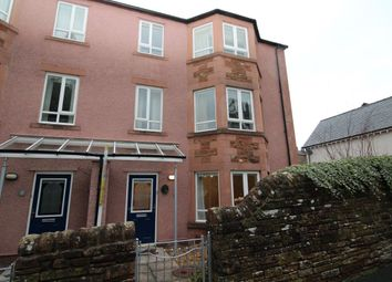 Thumbnail 2 bedroom property to rent in Applerigg, Lowther Street, Penrith