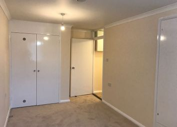 Thumbnail 1 bedroom flat to rent in Brookside Way, Southampton