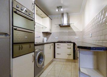 Thumbnail 1 bed flat for sale in St. Johns Walk, Swillington