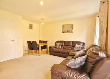 Thumbnail 3 bed property to rent in Sudbury Close, Romford