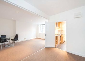 Thumbnail 2 bed flat to rent in Charlbert Court, Eamont Street, St Johns Wood, London