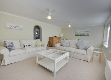 Thumbnail 2 bed flat to rent in Flat 8, 4-5 Beach Road