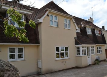 Thumbnail 5 bed detached house to rent in Poundfold, Croscombe, Wells