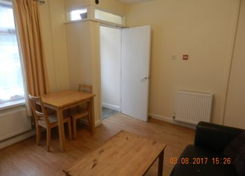 Thumbnail 1 bed property to rent in Allensbank Road, Cardiff