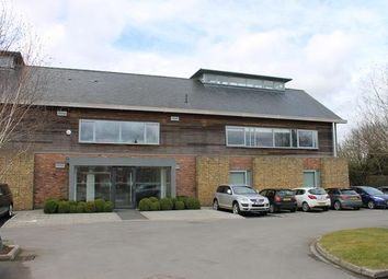 Thumbnail Office to let in Monckton Court, South Newbald Road, North Newbald, York, East Yorkshire