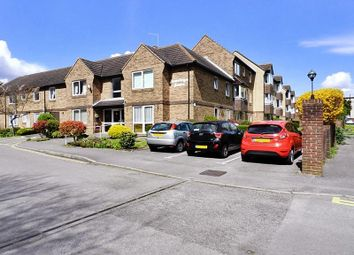 Thumbnail 1 bedroom property for sale in Western Road, Fareham