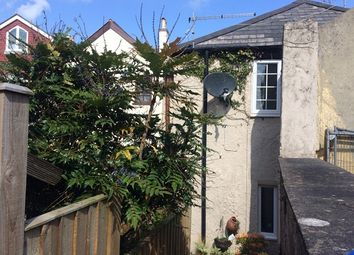 Thumbnail 4 bed semi-detached house for sale in St. John Close, High Street, Honiton