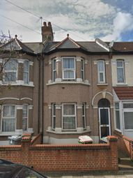 4 bed detached house to rent in Gwendoline Avenue, London E13