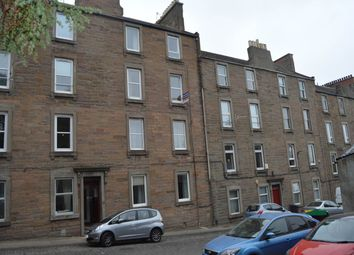Thumbnail 2 bedroom flat to rent in Ellen Street, Dundee