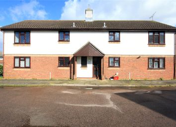 Thumbnail 2 bed flat to rent in Stourview Avenue, Mistley, Manningtree