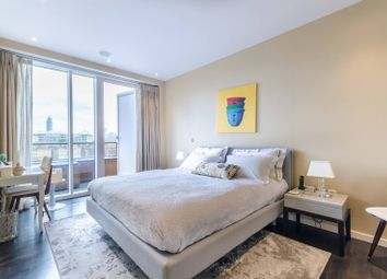 Thumbnail 3 bed flat for sale in Westminster, Westminster