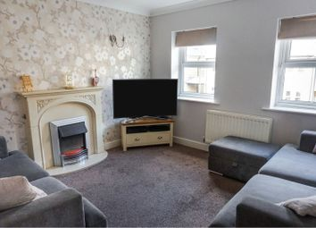 3 bed town house for sale in Calico Crescent, Stalybridge SK15