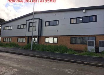 Thumbnail Industrial to let in Vantage Way, Poole