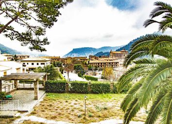 Thumbnail 5 bed chalet for sale in Carrer Ermita Joan Mir 07170, Valldemossa, Illes Balears