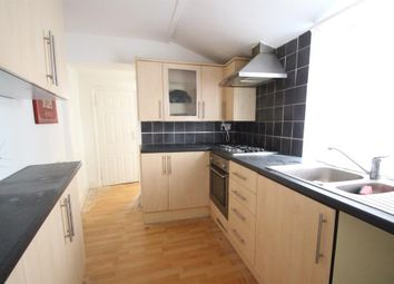 Thumbnail 3 bedroom end terrace house to rent in Holly Street, Jarrow