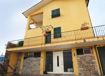 Thumbnail 2 bed apartment for sale in Dolcedo, Imperia, Liguria, Italy