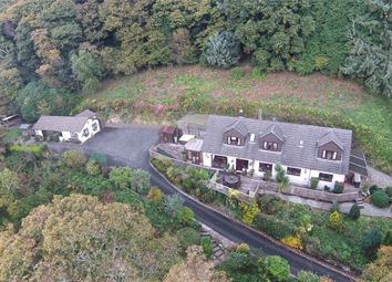 Thumbnail 6 bedroom detached house for sale in Two Waters Foot, Liskeard