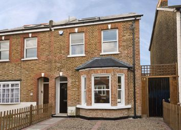 5 bed property to rent in Amity Grove, London SW20