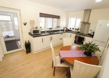 Thumbnail 3 bed bungalow for sale in Lakelands Drive, Bolton