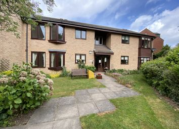 Thumbnail 2 bed flat for sale in Fern Close, Thurnby, 9