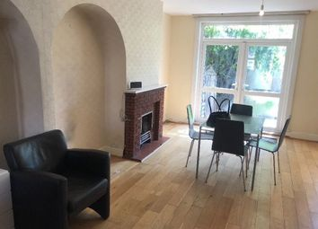 Thumbnail 4 bed semi-detached house to rent in Wesley Avenue, Harlesden