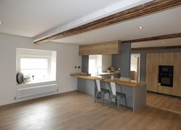 Thumbnail 3 bed flat for sale in Swale House, Richmond