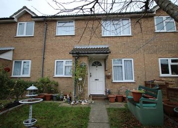 1 bed property to rent in Brambledown, Folkestone CT19