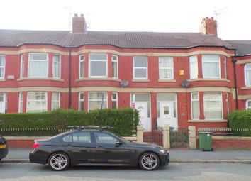 Thumbnail 3 bedroom property to rent in Mallaby Street, Birkenhead