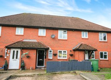 Thumbnail 3 bed terraced house for sale in Layhill, Hemel Hempstead, Hertfordshire