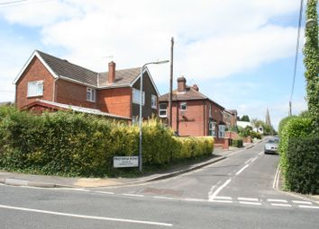 Thumbnail Room to rent in Pretoria Road, Hedge End, Southampton