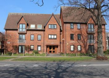 Thumbnail 2 bed flat to rent in The Embankment, Bedford