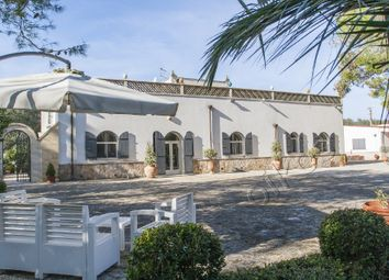 Thumbnail 5 bed villa for sale in Sp71, Oria, Brindisi, Puglia, Italy