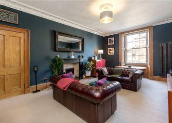 3 bed flat for sale in Alva Street, West End, Edinburgh EH2